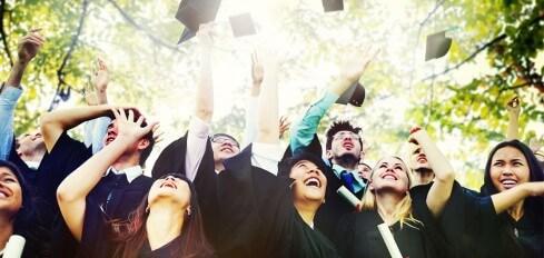 MBA y Máster en Marketing Digital online