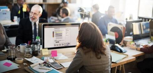 Descuento en el renting tecnológico hecho a medida para tu empresa