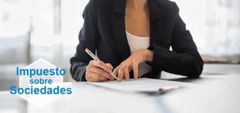 Obtén las deducciones fiscales I+D+i de tu Impuesto de Sociedades