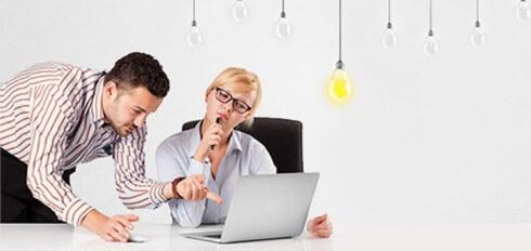 Consultoría en eficiencia energética para reducir tu factura eléctrica