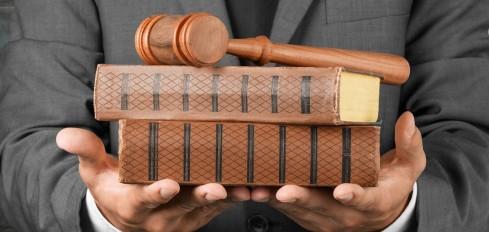 Realización de 1 consulta jurídica con respuesta online
