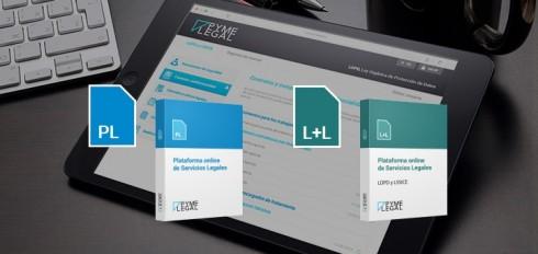 Adaptación online a la protección de datos para empresas y autónomos