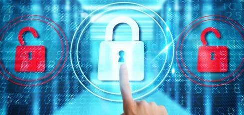 Asistencia informática para la seguridad de tus equipos