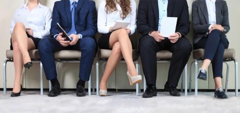 Tu fuente de reclutamiento externo más fiable