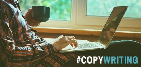 Copywriters a tu servicio para reinventar los textos de tu web