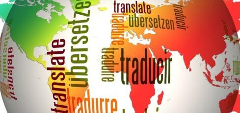¿Necesitas una agencia de traducción? Aadimatiq es la respuesta