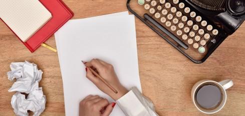 Creación del logotipo de tu empresa. ¡Hasta 5 pruebas de diseño!