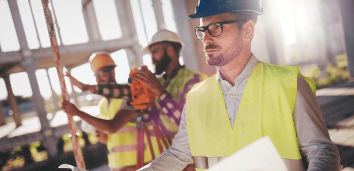 Consultoría y asesoría en Prevención de Riesgos Laborales