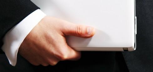 Servicio integral de gestoría online