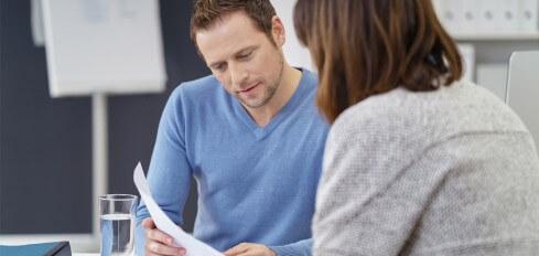 Asesoría fiscal contable y laboral online