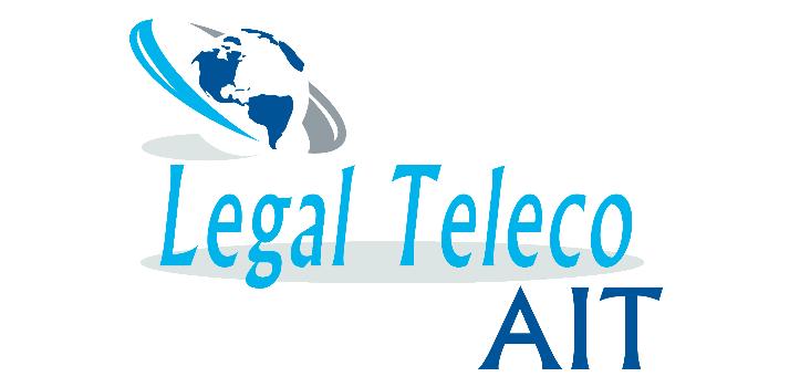 Consultoría jurídica y técnica para operadoras de telecomunicaciones