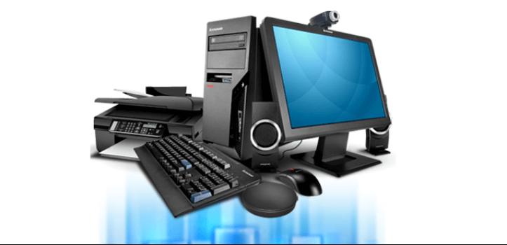 Renting tecnológico para empresas y autónomos