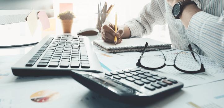 Servicio Selfconta para facturación y presentación de impuestos