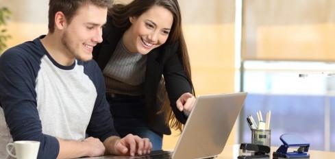 Asesoría online en materia fiscal, laboral y contable