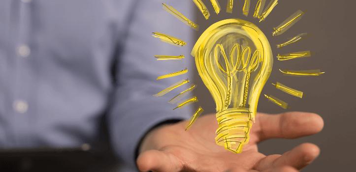 Registra tu marca o patenta tu invento