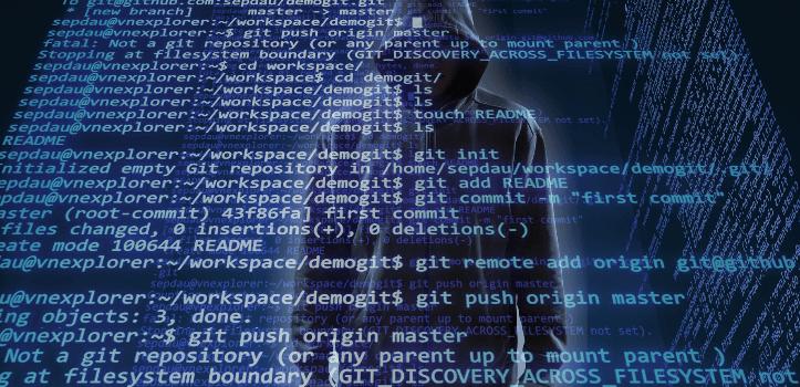 Planes de seguridad web