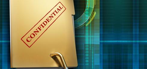 Adáptate a la Ley de Protección de Datos de forma online
