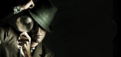 Detectives privados para investigar irregularidades laborales