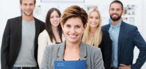 Asesoramiento jurídico y gestión de procedimientos judiciales