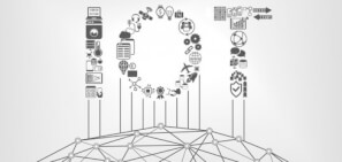 Descubre el catálogo de dispositivos IOT de Ascendeo para tu oficina