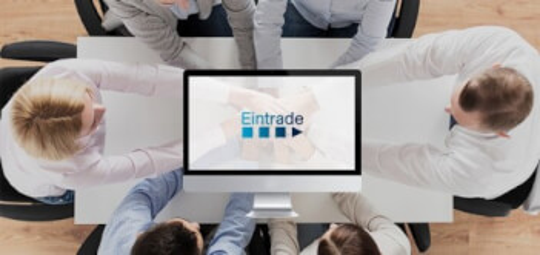 Software de gestión comercial para tus exportaciones