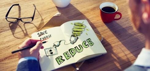 Estudio de eficiencia energética GRATIS y vigilancia de tus facturas