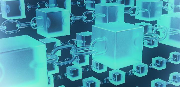 Máster en Blockchain Aplicado: Programación, Fiscalidad y Criptoeconomía