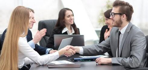 Asesoramiento jurídico completo para proteger tu empresa