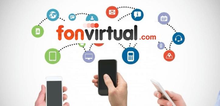 Centralitas virtuales para la gestión de tus llamadas