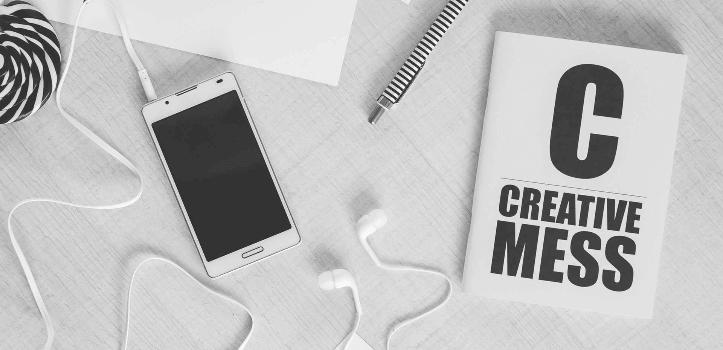 Diseño de páginas web a medida para tu empresa