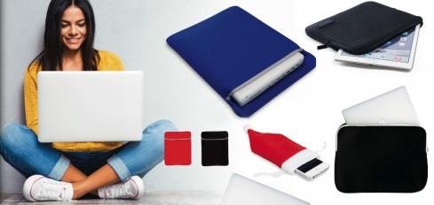 Regalos personalizados para tus clientes y proveedores