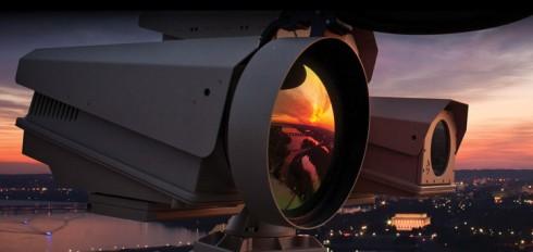 Evaluación e implantación de sistemas de seguridad en tu empresa