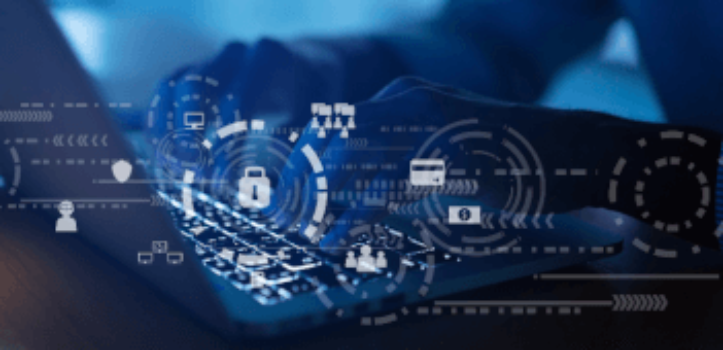 Seguridad informática y consultoría TIC