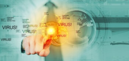 Seguridad informática para proteger los equipos de tu empresa