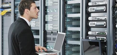 Mantenimiento informático preventivo para tu empresa