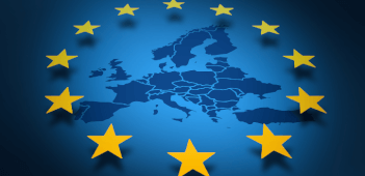 Registro de marca de la Unión Europea