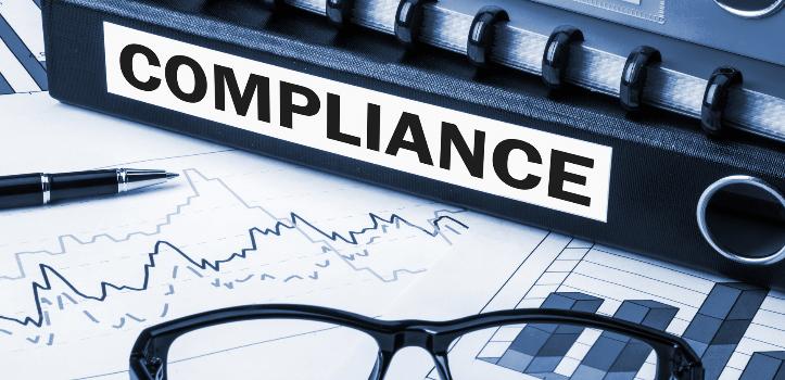 Compliance o plan de prevención de delitos