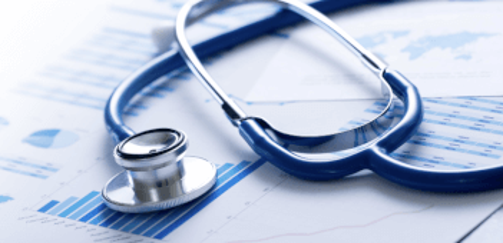 Seguro de salud con el mejor precio y coberturas