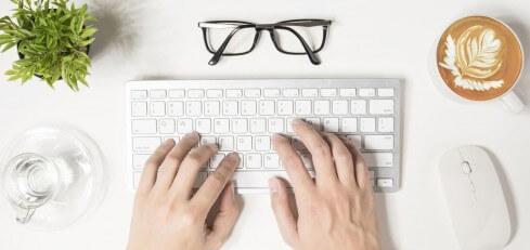 Servicio integral de informática: venta, instalación, reparación...