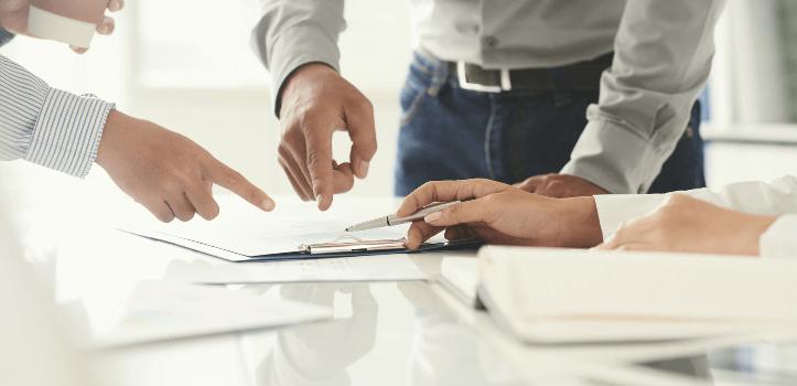 Asesoría fiscal y contable para empresas y autónomos