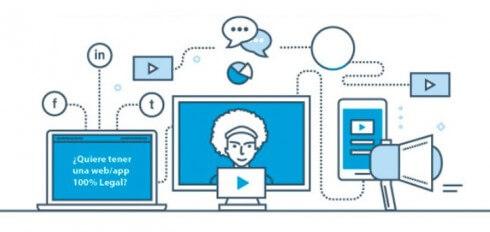 Adaptación al Nuevo Reglamento Europeo de Protección de Datos