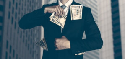 Ad&Law, expertos en encontrar financiación para empresas
