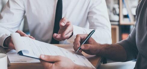 Asesoría fiscal, laboral, contable, jurídica… ¡Y Plan de negocio gratis!