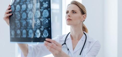 Seguros de salud con Assistència Sanitària