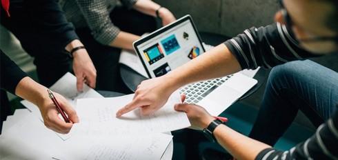 Auditoría web: velocidad, usabilidad y maquetación multidispositivo