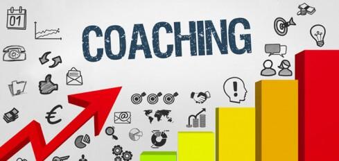 Coaching & Equilibrium, sesiones de coaching personal y ejecutivo