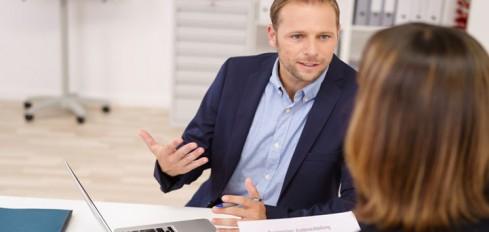 24 meses de consultoría LOPD para empresas de -10 empleados