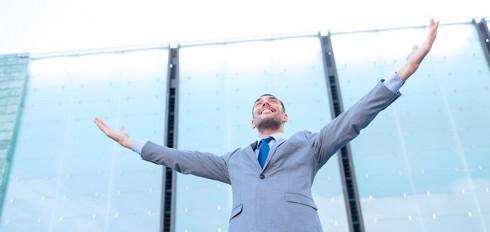 Curso de coaching sobre la comunicación en las empresas