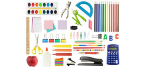 Descubre el catálogo de material de oficina de Papelería Distrimar