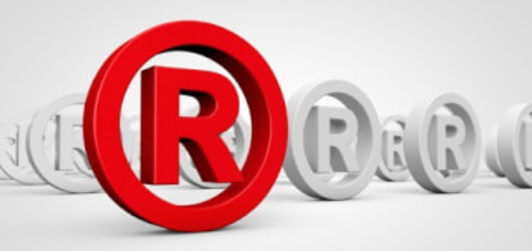 Registro de marca a nivel nacional